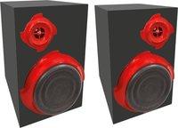 Speaker Box D09