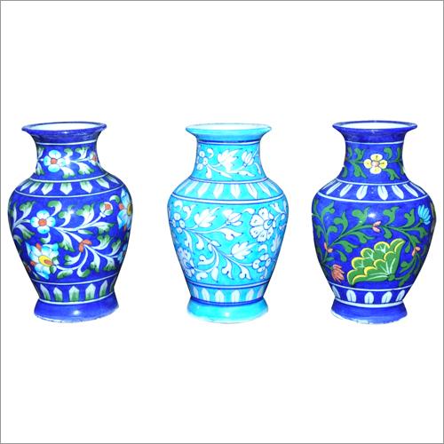 Ceramic Pottery Vase