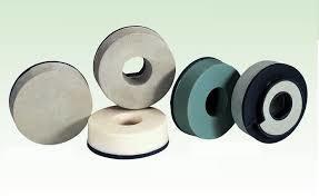 Stone Polishing Abrasives