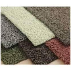 Synthetic Carpet