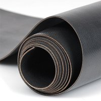 NYLON PLY RUBBER SHEET