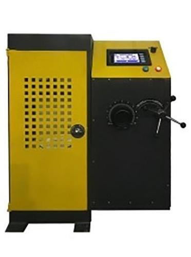 2000 ECO Compression Testing Machine