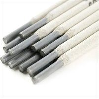 MS E6013 Welding Electrodes