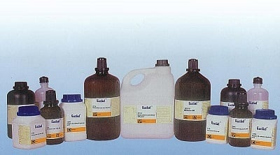 Cesium Chloride Cas No: 7647-17-8