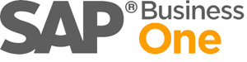 SAP Business One ERP Software