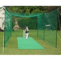 Cricket Nylon Net