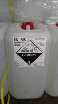Upvc Solvent Cement