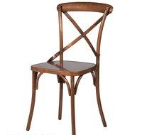 industrial bar chair