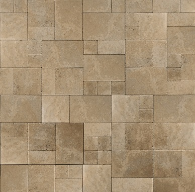 VITRIFIED MATT SERIES