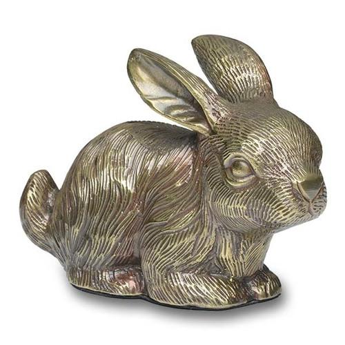 Rabbit Urn