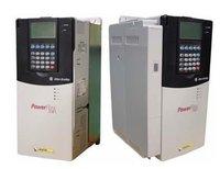 Allen Bradley PowerFlex AC Drive Dealer Distributor Supplier in Delhi