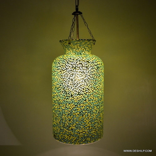 Decor  Glass Candle Gifts home decor, outdoor or indoor lighting
