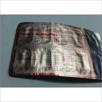 algas calcareas vitain d3 curcuma long tablets