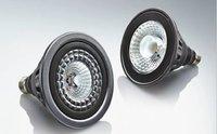 LED PAR Lamps (PAR 30)