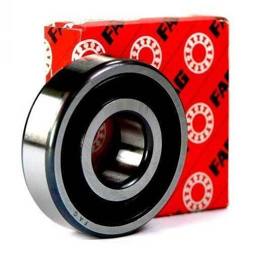 Stainless Steel FAG Bearing