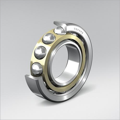 BRG Angular Bearing