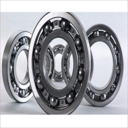 Industrial Machine Bearings