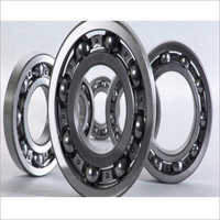 Industrial Machinery Bearing