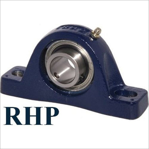 RHP Inch Thrust Ball Bearings