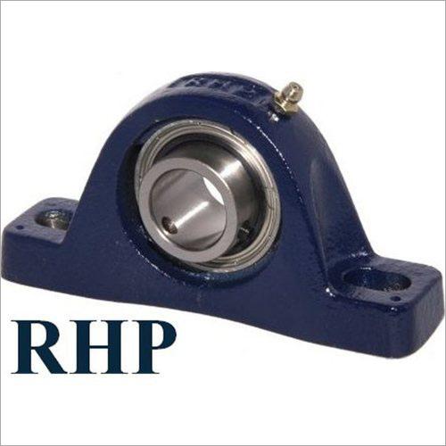RHP Inch Thrust Ball Bearings