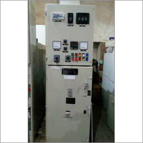 Panel  Control Board