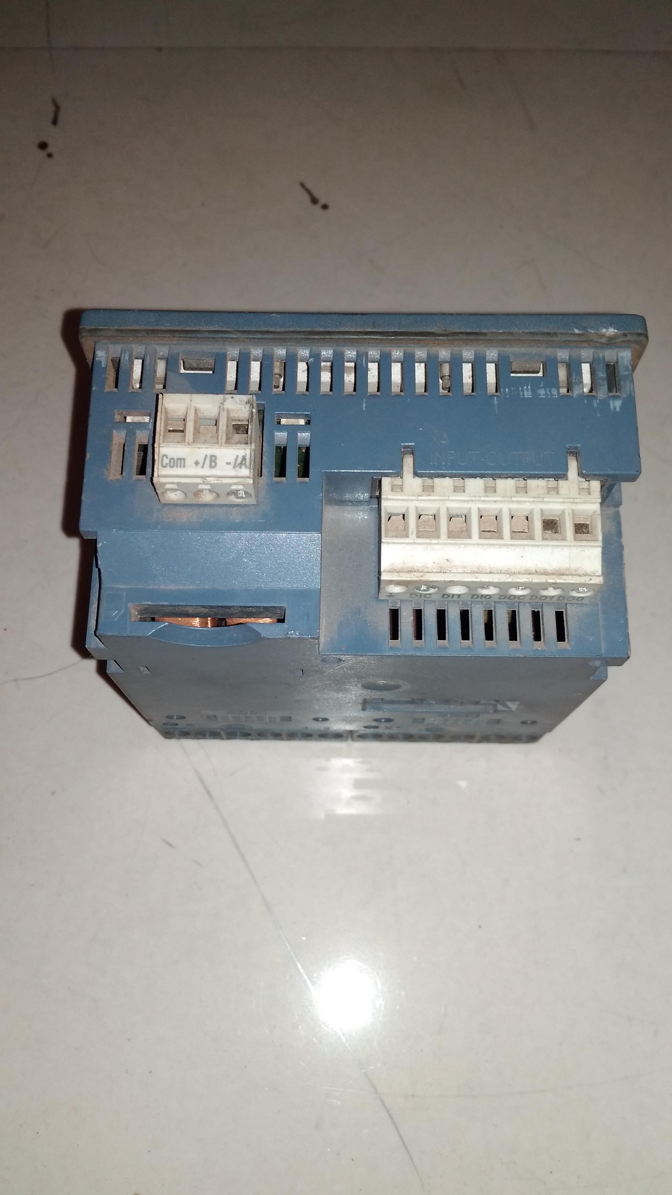 SIEMENS 7KM3133-0BA00-3AA0
