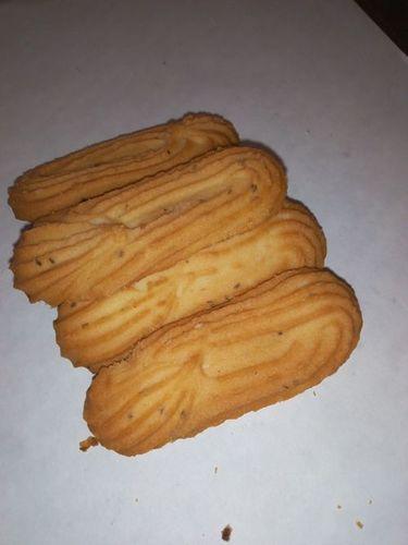 Chameli Biscuit