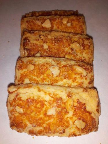 Cornflakes Biscuit