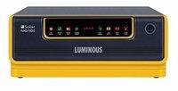 LUMINOUS SOLAR NXG1800 UPS