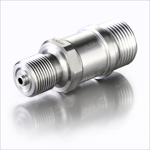Sapphire High Temperature Pressure Sensor