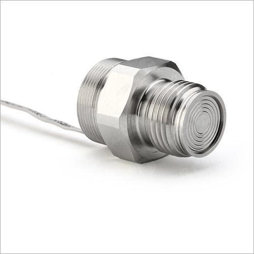 Diffused Silicon Pressure Sensor