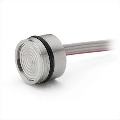 40KPA Diffused Silicon Pressure Sensor