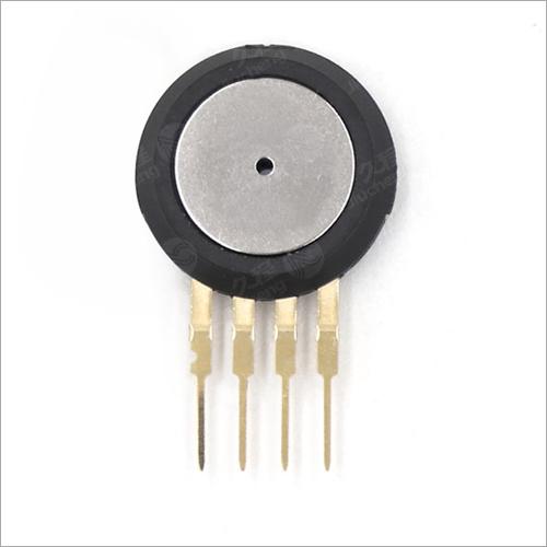 Gas Pressure Sensor