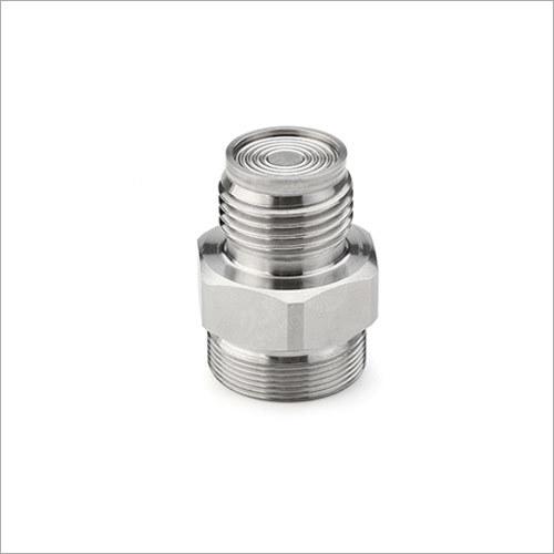 1 MPA 2 Diffused Silicon Pressure Transducer