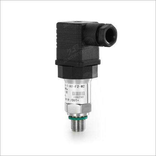 General Purpose Pressure Sensor