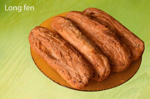 Bakery Long Fan Khari
