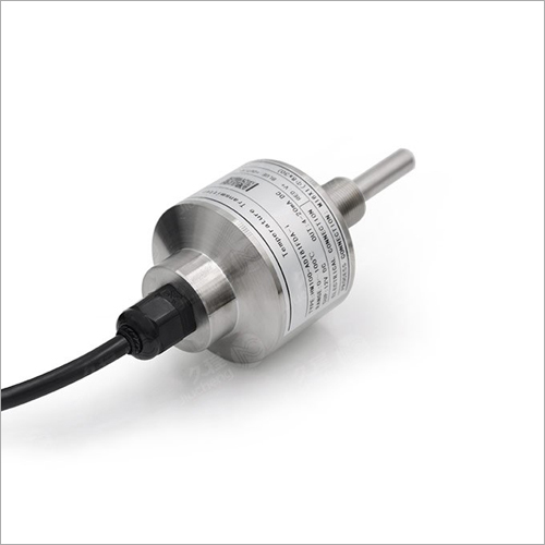 Integrated Temperature Transducer