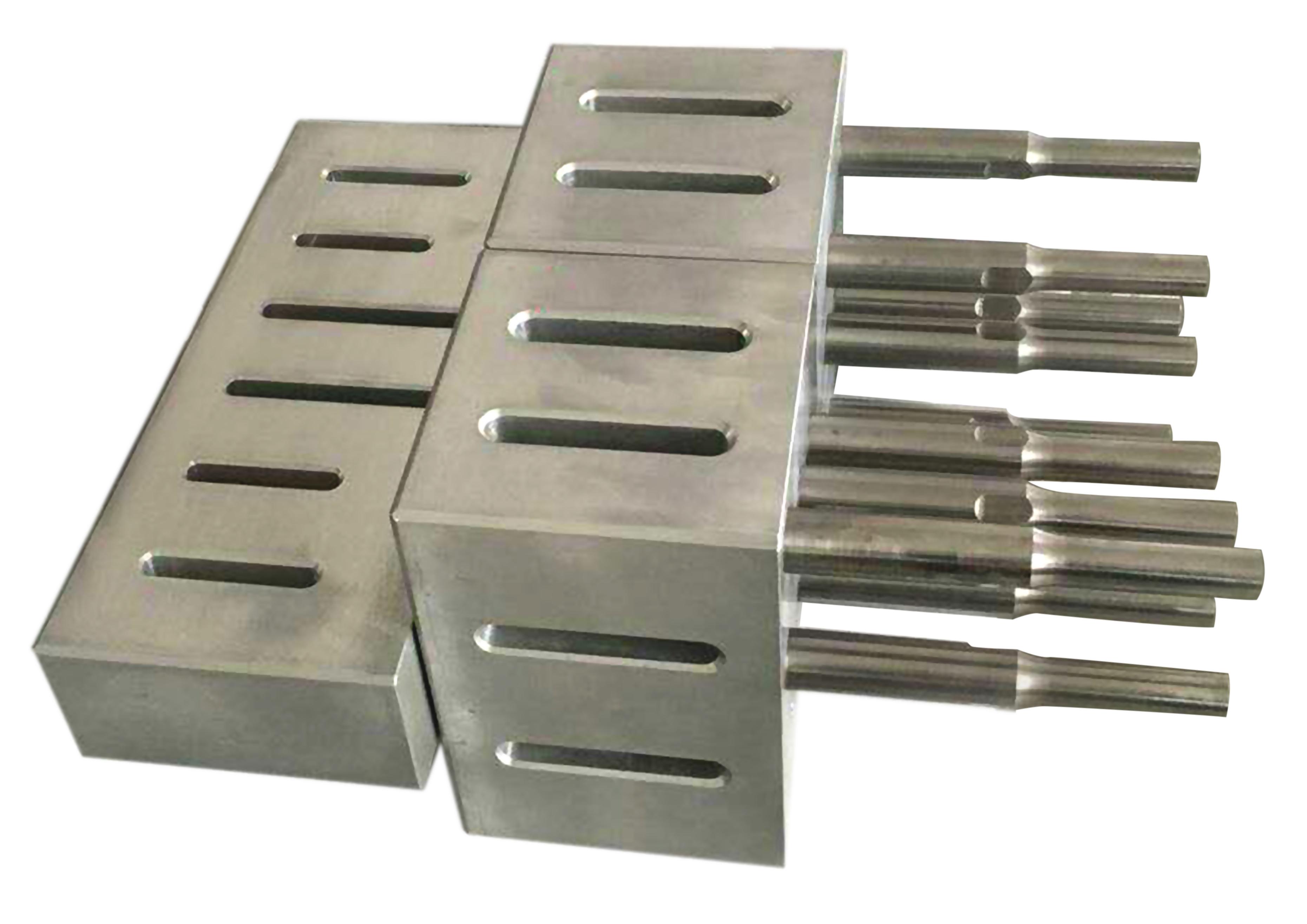 15K 4000W Economical Type IGBT Ultrasonic Welder