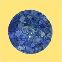 Agate Marble Table Top