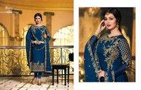 Fiona Designer Salwar Kameez