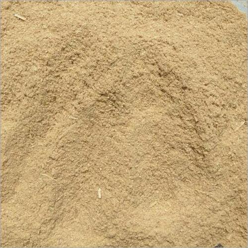 Rice Bran Cattle Feed