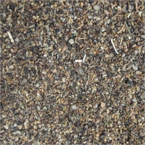 Urad Dal Cattle Feed Supplements