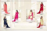 Brasso Designer Suits