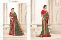 Latest Fancy Sarees Online