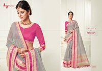 Women's World Sarees Online