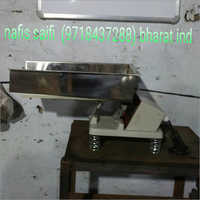 Pouch packing machine Vibrator spare