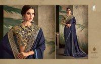 Best Fancy Sarees Online