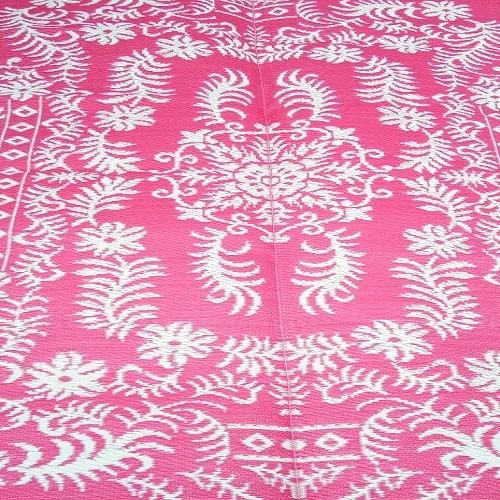3A 6 Carpet Mats