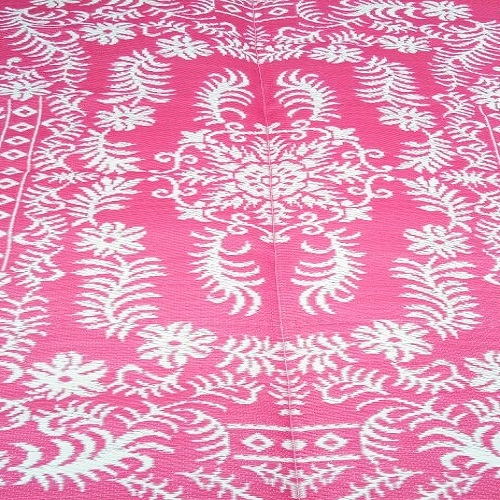 3×6 Carpet Mats