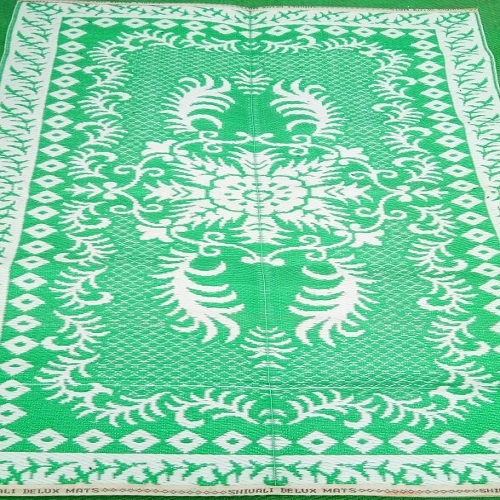 4×6 Carpet Mats